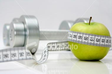 упражнения при сирингомиелии